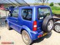 Vanzare Suzuki Jimny , an 2000